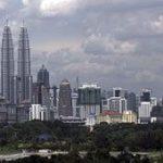 Sanlam buys stake in Malaysian firm