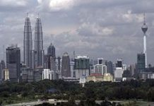 Sanlam buys stake in Malaysian firm