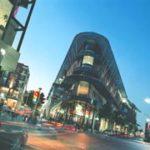 Bond Exchange secures growth capital