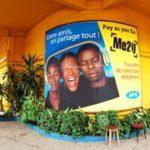 MTN expands in Cote d'Ivoire