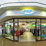 SA retailer opens in Angola