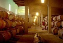 Distell in €31m cognac acquisition