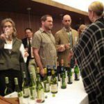Cape Classics win over US wine lovers