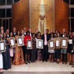 South African businesses honoured
