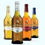 US accolades for South African brandy