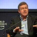 SA minister to head UN tourism venture