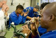 South African innovation agency invests R300m