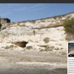 Google takes world on a tour of Robben Island