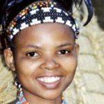 isiZulu phrasebook for tourists