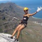 South Africa: adventure heaven!