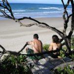 Backpacker lodges: Eastern Cape