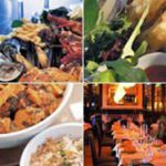 Eat Out's top 10 restaurants