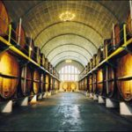 Top marks for South African wines in US