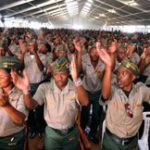 SA launches Rural Youth Service Corps