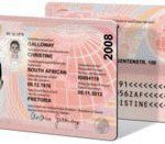 South Africa to pilot smart ID cards