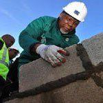 Anti-poverty campaign visits E Cape
