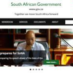SA government launches smartphone app