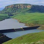 South Africa's integrated water system launches