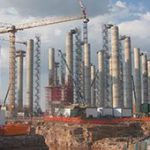 South Africa's Medupi Power Station is up and running