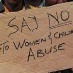 Call for harsher sentences for abusers