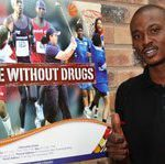 Helping young people beat drug abuse