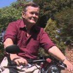 Social Innovator: Rolf Papsdorf