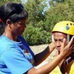 Community Builder: Anne Siroky