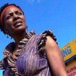 Community Builder: Mirriam Zwane