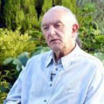 Social Innovator: Joseph Feigelson