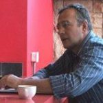 Trailblazer: Carl Pretorius