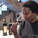 Video: SA's first black female vintner