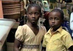 Video: Young cast shine in 'Izulu Lami'