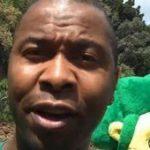 Video: Football Friday hits Tshwane