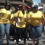 Video: Joburg's 2010 party preview