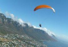 SA hotspots among world's best