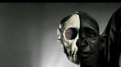 Video: New light on human origins