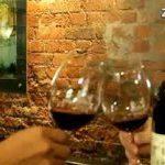 Three top SA wine destinations