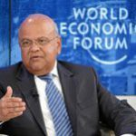 BRICS grouping 'remains a dynamic force'