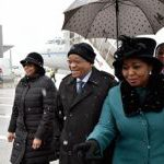 Zuma to promote SA's plans for growth at Davos