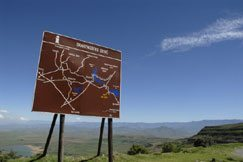 SA commends Lesotho after crisis eases