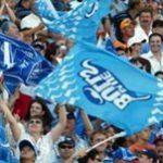 Vodacom Bulls raise funds for education
