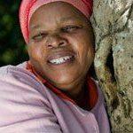 Women seek common voice pre-COP 17