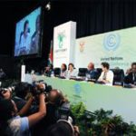 Durban delivers climate breakthrough