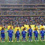 Igesund's plea to Bafana's '12th man'