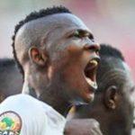 Ghana beat Mali in Afcon showdown