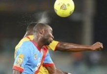 Mali to face Bafana in Afcon quarters