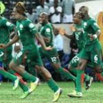 Fantastic Afcon final on the cards