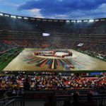 Afcon 2013 closes in dazzling fashion