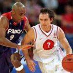 An SA-born NBA All-Star