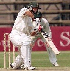 Gary Kirsten bows out on top